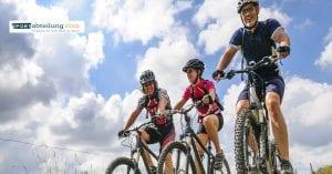 Fahrrad Bike Bekleidung online kaufen