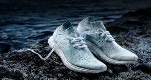 adidas Damen Laufschuhe ultra Boost