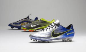 Fußballschuhe Nike Mercurial XI