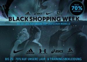 21run Black Sale